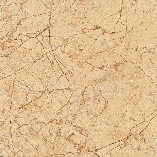 Gạch lát nền Viglacera KS3642