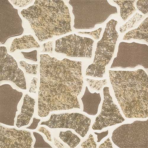 Gạch lát nền Viglacera S402