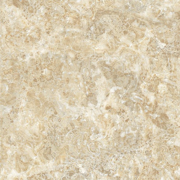 Gạch lát nền Viglacera UB 6609