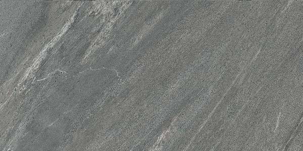 Gạch ốp tường Viglacera BS 3642