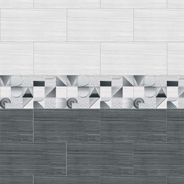 Gạch ốp tường Viglacera KT 3664A