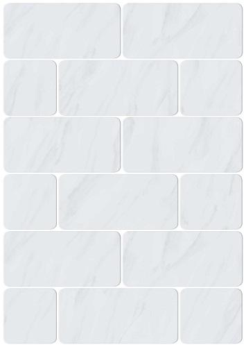 Gạch ốp tường Viglacera KT 4509