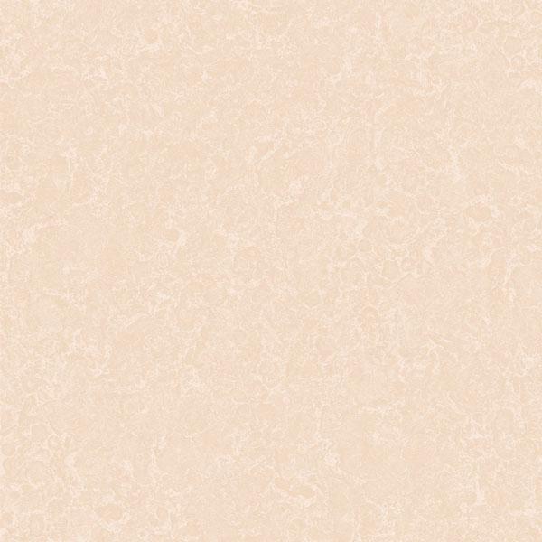 Gạch Viglacera UH M601